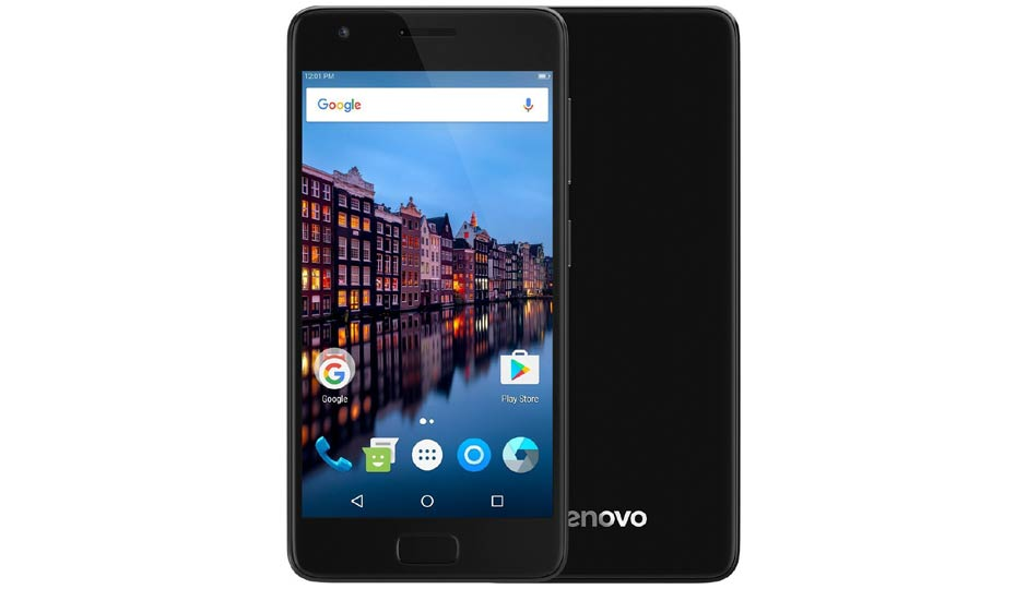 Download and Install Lineage OS 15.1 On Lenovo Z2 Plus (Android 8.1 Oreo)