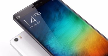 Download and Install FlymeOS 6 Xiaomi Redmi 5 Plus