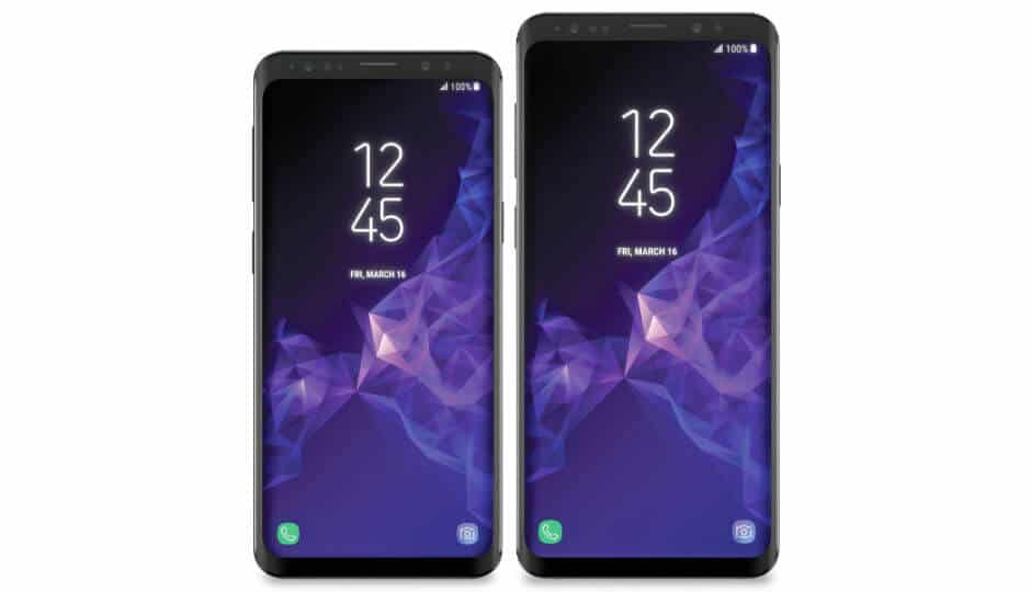 Android 8 1 Oreo] Install Lineage OS 15 1 On Galaxy S9/S9 Plus