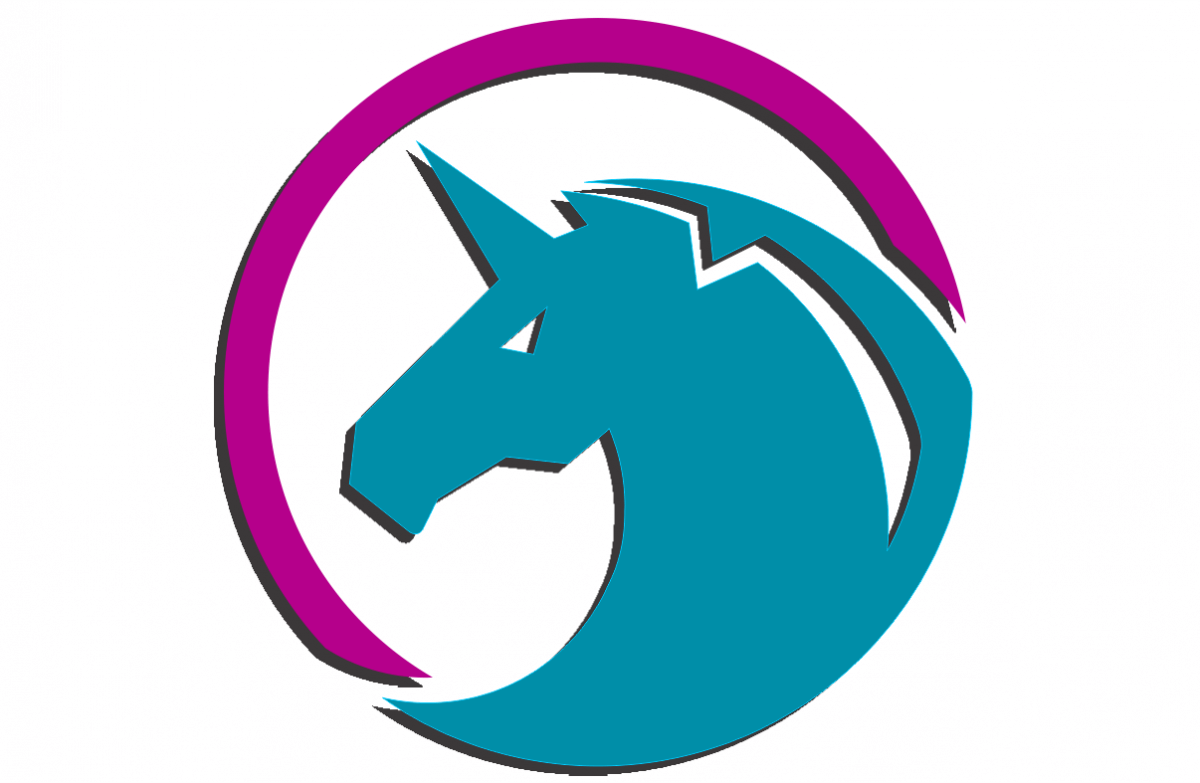 Dirty Unicorns Oreo ROM: Supported Device List (Android 8 1