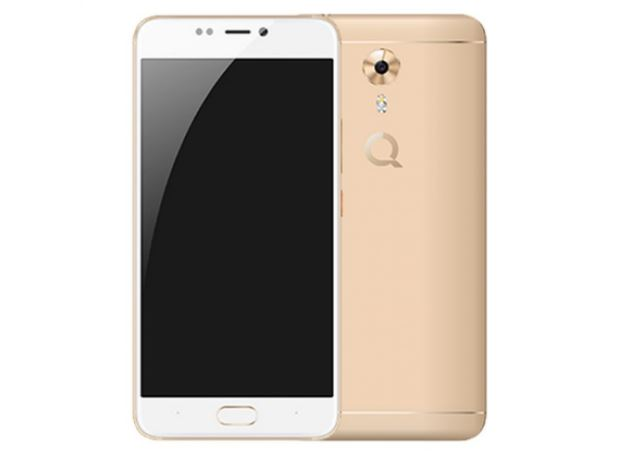 Install Stock ROM On QMobile A1 [Official Firmware]