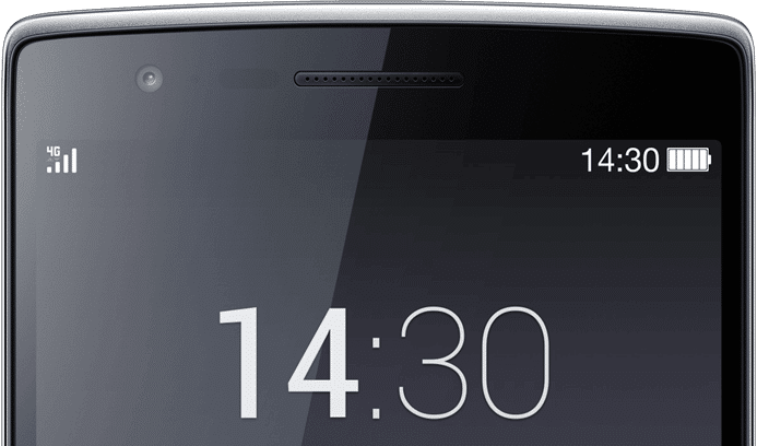 Download/Install Lineage OS 15 1 On OnePlus One (Android 8 1