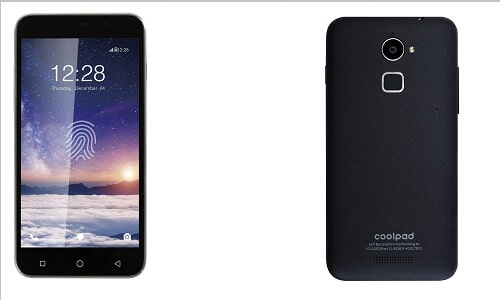 Install Android 8 1 Oreo on Coolpad Note 3 Lite via MadOS