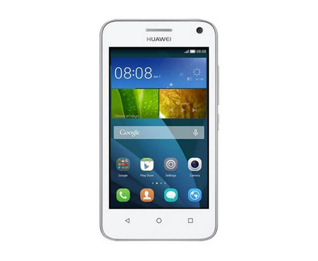 Download/Install Lineage Os 13 On Huawei Y560 On Huawei Y5 [Android Marshmallow 6.0.1]