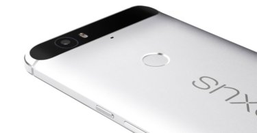 Install Resurrection Remix v6.0.0 On Nexus 6P (Android 8.1 Oreo)
