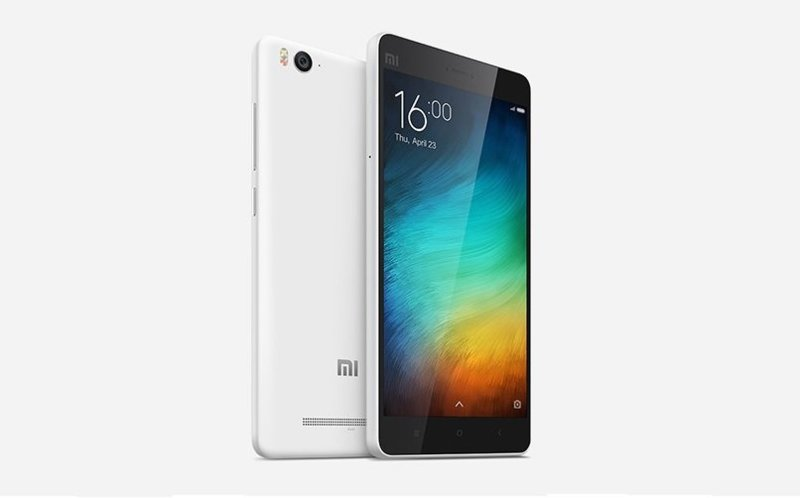 Best Custom ROMs For Xiaomi Mi 4C