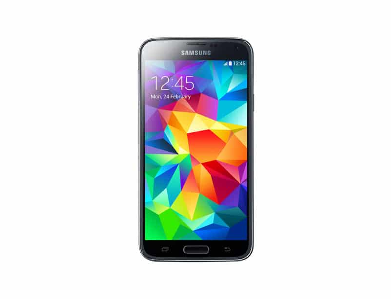 Install Resurrection Remix Oreo On Galaxy S5 (Android 8 1