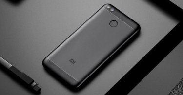 Best Custom ROMs For Xiaomi Redmi 4x