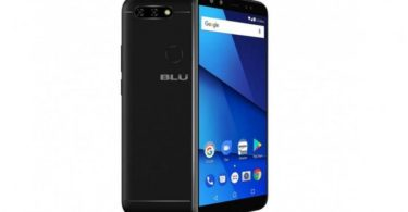 Blu Vivo X Common Problems and Fixes