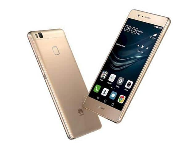 Download and Install Lineage OS 13 On Huawei P9 Lite