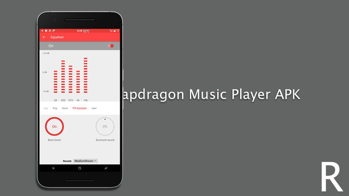 htc music player apk lollipop