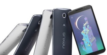 Download/Install Mokee OS Android 8.1 Oreo On Google Nexus 6