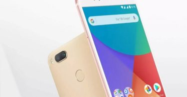 Android 7 1 2 Nougat] Download/Install ViperOS On Meizu M6 Note