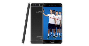 Root Leagoo T5c and Install TWRP Recovery