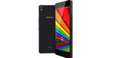 Root Infinix Zero 2 (X509) and Install TWRP Recovery