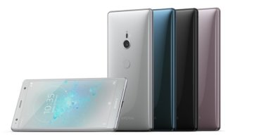 Sony Xperia XZ2 Common Problems and Fixes