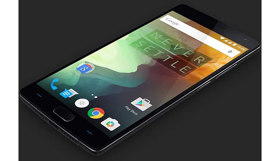 Install Android 8 1 Oreo On OnePlus 2 with CarbonROM (cr-6 1)