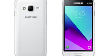 Galaxy J1 Mini Prime J106BDSS0ARC1 / J106BDXS0ARC1 March 2018 Security Update (Patch OTA)