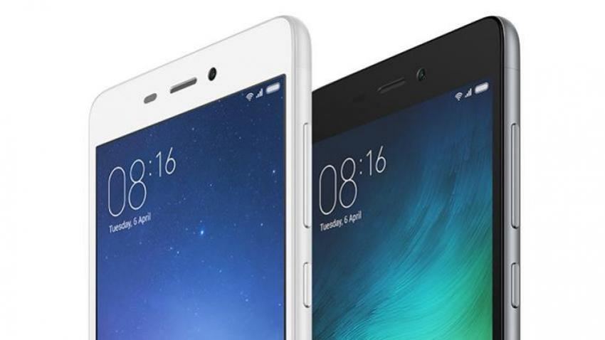 Download/Install MIUI 9 5 5 0 Global Stable ROM On Redmi 3s/Prime