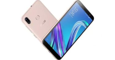 Download and Install Stock ROM On Tecno Y4 [Official Firmware]