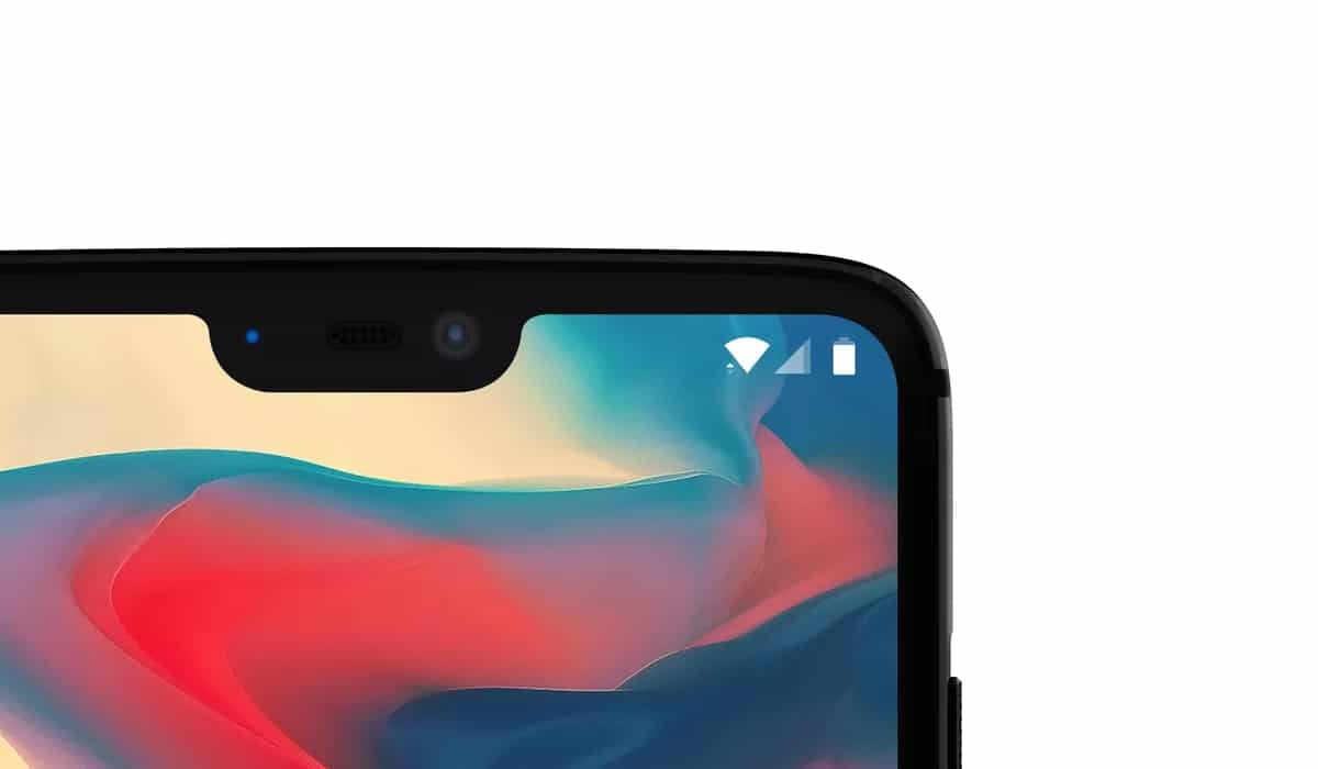 Download OnePlus 6 USB Drivers and ADB Fastboot Tool