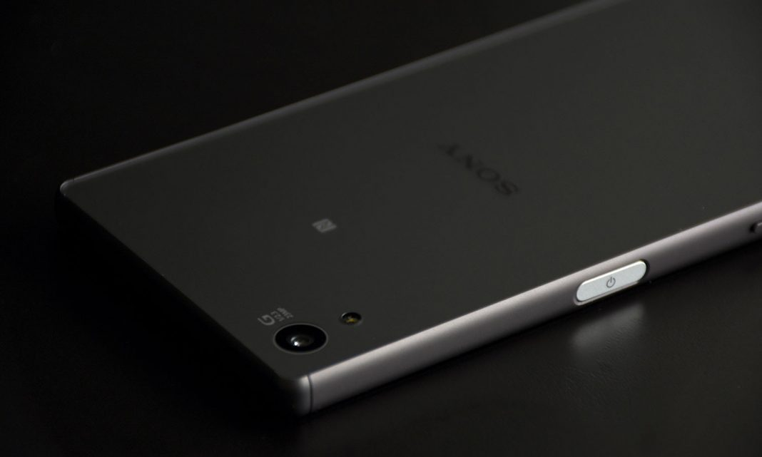 Download / Install Android 7 1 2 Nougat On Sony Xperia Z5