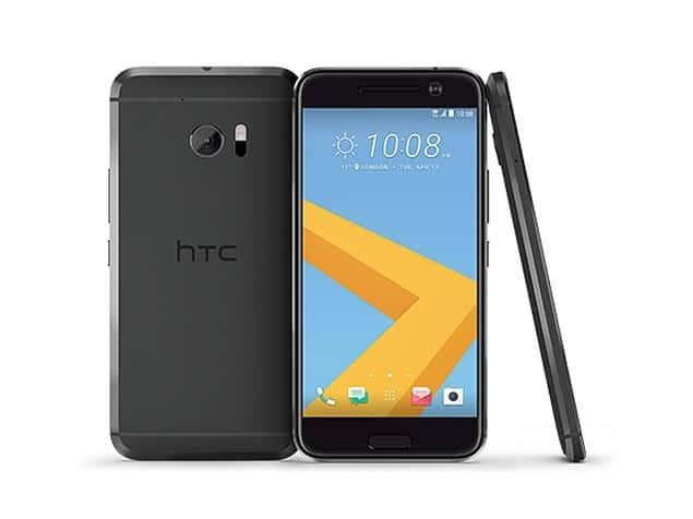 Download and Install Android 8 1 Oreo On HTC 10 with AOSiP OS