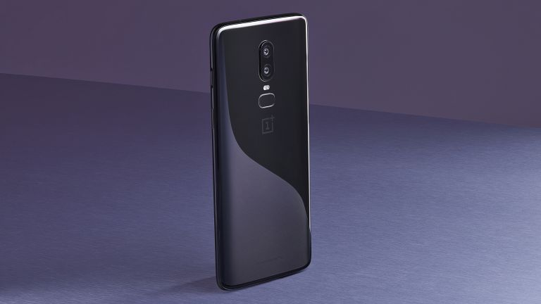 Download and Install OxygenOS 5.1.6 for OnePlus 6 (Full Rom + OTA)