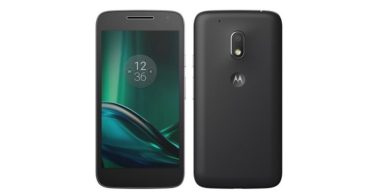 Install Pixel Experience Oreo ROM On Moto G4 Play (Android 8.1)