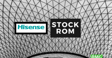 Download and Install Stock ROM On Hisense F15 [Official Firmware]