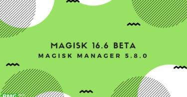 Download Latest Magisk 16.6 Beta and Magisk Manager 5.8.0