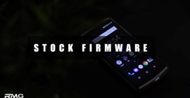 Download and Install Stock ROM On Myfon S5 [Official Firmware]