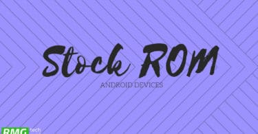 Download and Install Stock ROM On Advan M4 [Official Firmware]