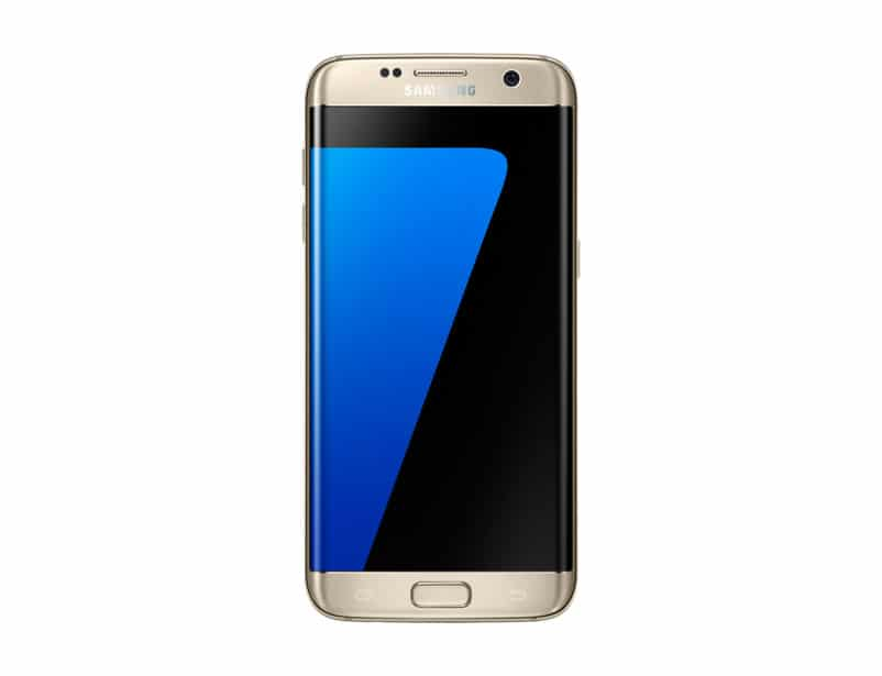Download AT&T Galaxy S7 / S7 Edge G930AUCS4CRG5 / G935AUCS4CRG5 July 2018 Security Update