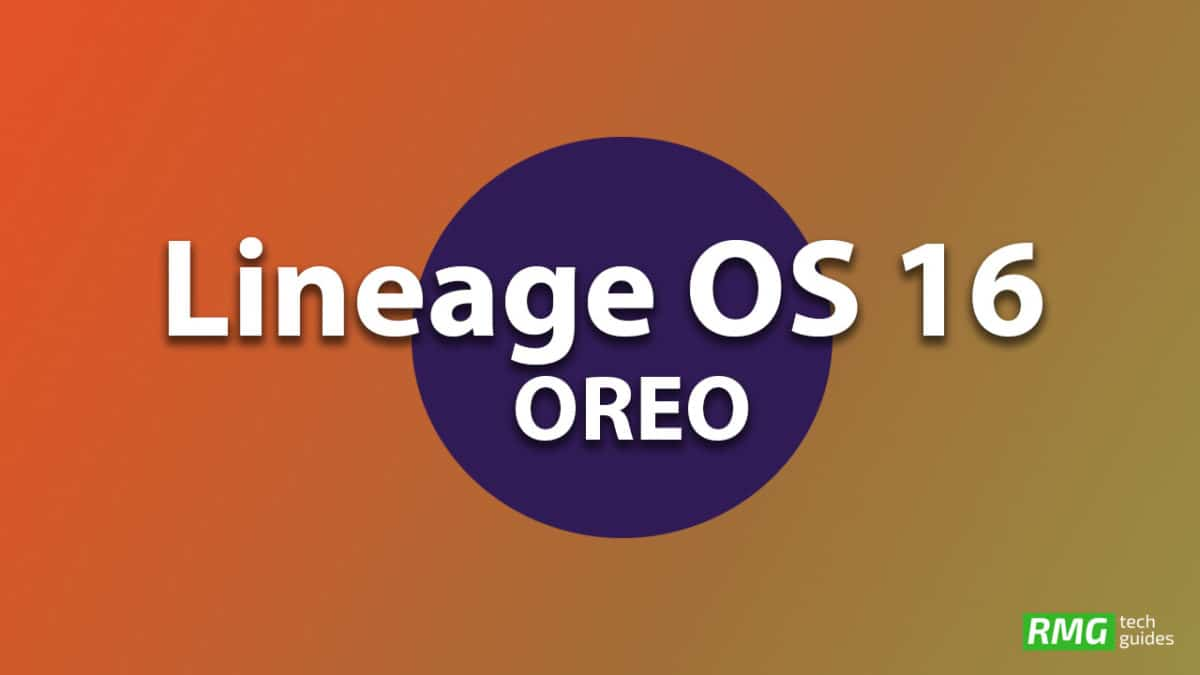 Download/ Install Lineage OS 16 On Samsung Galaxy S4 Mini