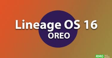 Download and Install Lineage OS 16 On Xiaomi Mi Mix | Android 9.0 Pie