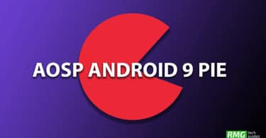 Download and Install Android 9.0 Pie Update On Samsung Galaxy S7 (AOSP ROM)