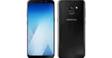 Enable Developer Option and USB Debugging On Galaxy A6 2018