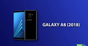 How to Improve battery life on Galaxy A8 2018