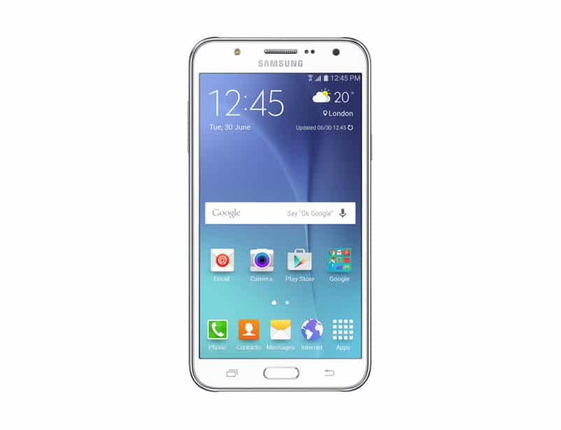 How To Install TWRP and Root Samsung Galaxy J7 Sky Pro (SM-S727VL)