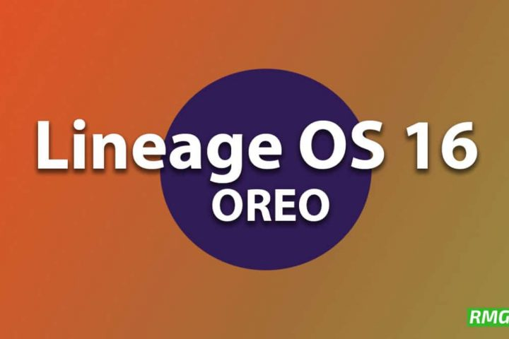 Download and Install Lineage OS 16 On Samsung Galaxy J5