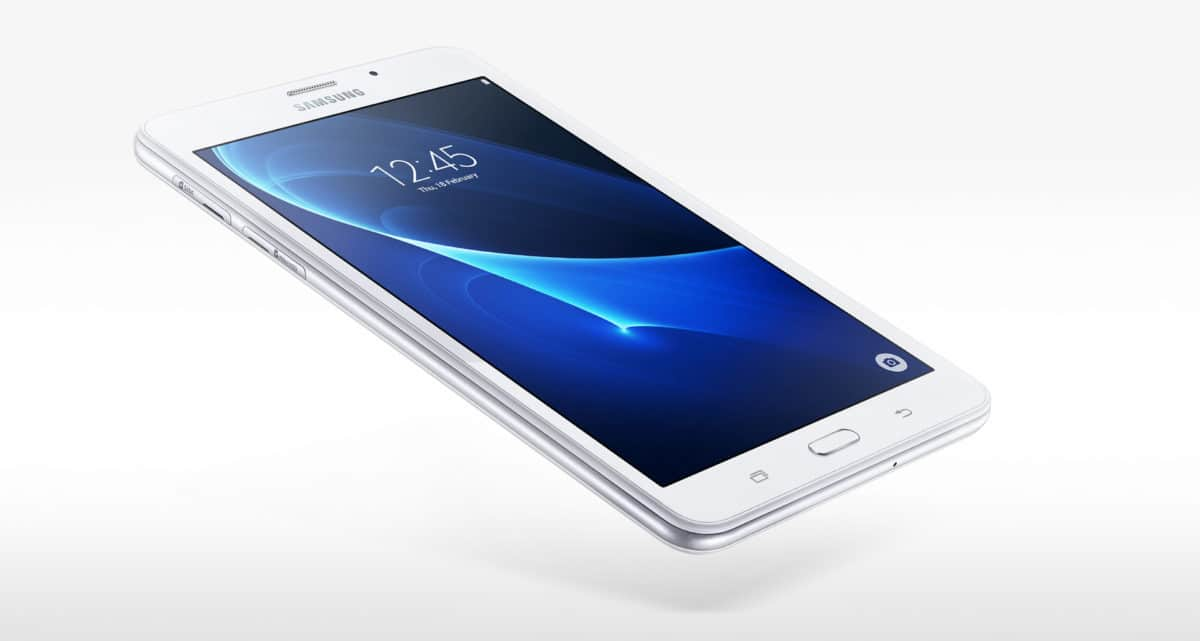 How To Root Samsung Galaxy Tab J and Install TWRP Recovery