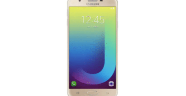 Install TWRP and Root T-Mobile Galaxy J7 Prime