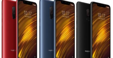 [2018] Full List Of Best Custom ROMs For Xiaomi Poco F1 | Android Pie (9.0) ROMs