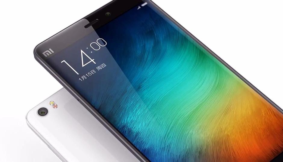 Download and Install Redmi 5 Plus MIUI 10.1.1.0 China Stable ROM