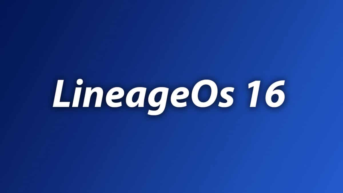Download and Install Lineage OS 16 On LeEco Le Pro 3 | Android 9.0 Pie