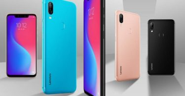 Common Lenovo S5 Pro Issues and Fixes – Battery, Performance, Wi-Fi, Bluetooth, Camera and More