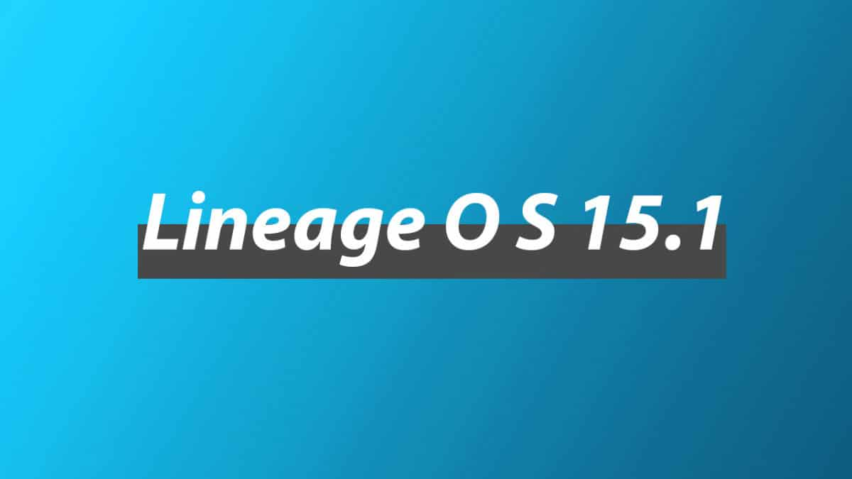 Download and Install Lineage OS 15.1 On Huawei Honor 10 | Android 8.1 Oreo