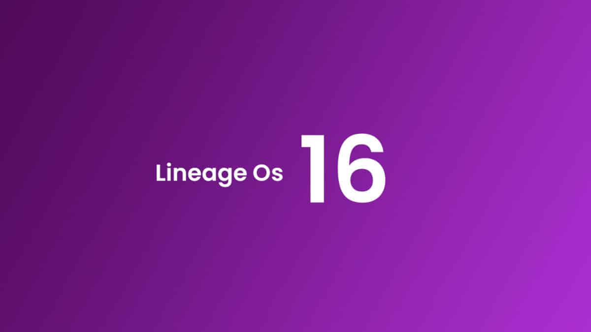 Download/Install Lineage OS 16 On Google Nexus 10 (Android