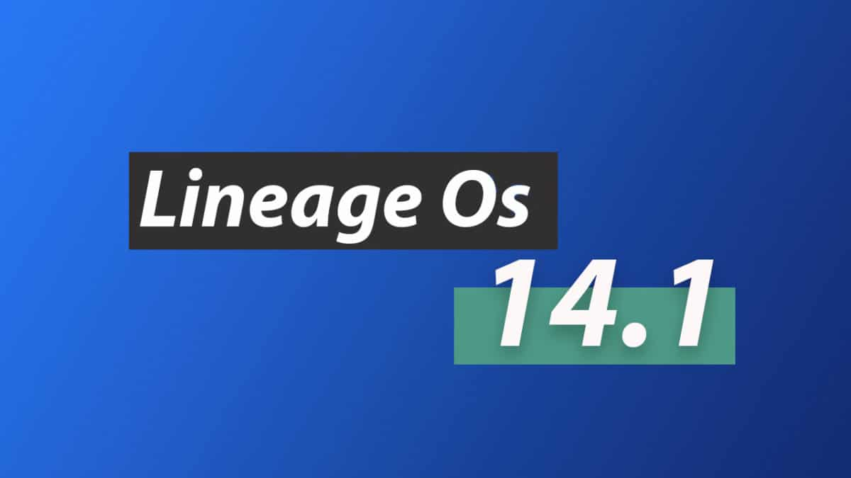 Download and Install Lineage Os 14.1 On HTC Desire 210 (Android 7.1.2 Nougat)